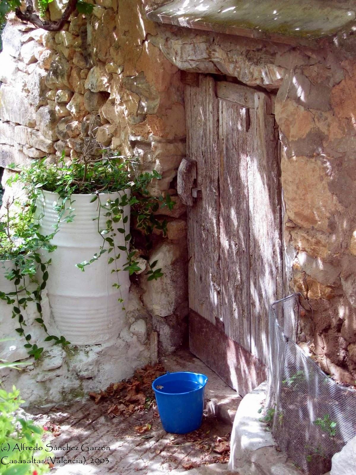 casasaltas-valencia-arquitectura-tradicional