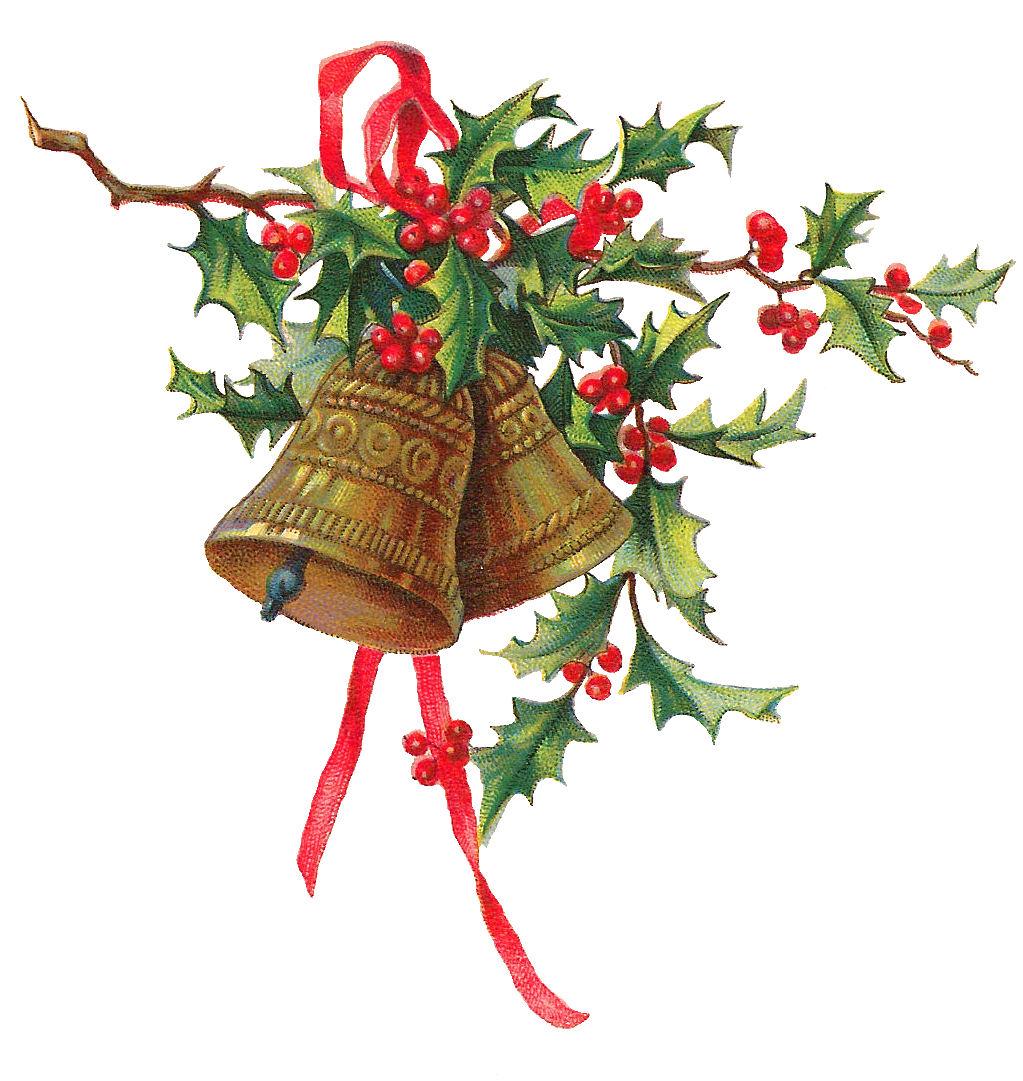 christmas bells longfellow story