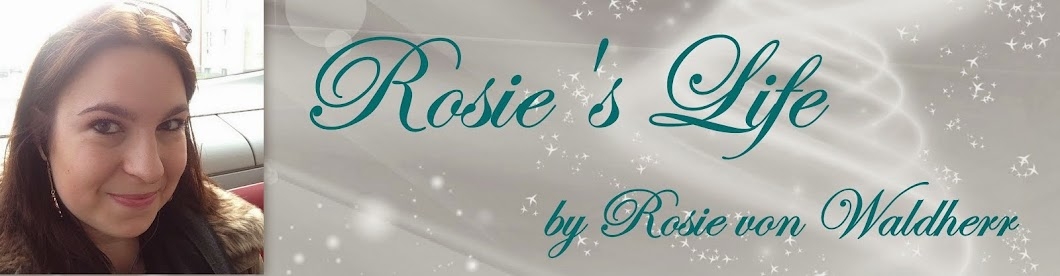 Rosie's Life
