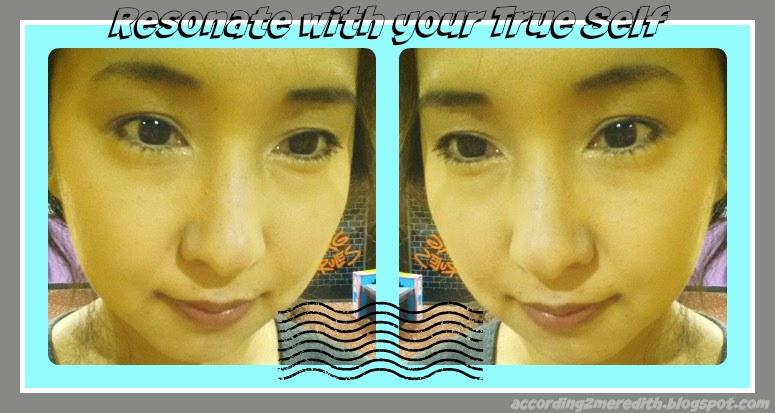 Resonate_Blog.jpg?width=750
