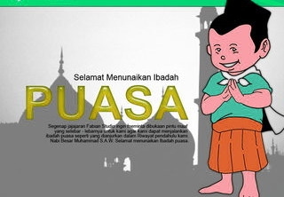 ucapan selamat ramadhan 2012 , ucapan selamat bulan suci ramadhan, ucapan maaf lahir bathin menjelang puasa , ucapan selamat menunaikan ibadah puasa, sms ucapan ramadhan 2012