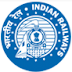 RRB Recruitment 2015 - 2235 JE, Superintendent and Assistant Posts Apply