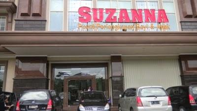 Suzanna_Baby_Shop
