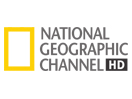 National Geographic TV
