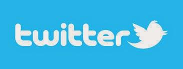 Encontranos en las redes sociales.