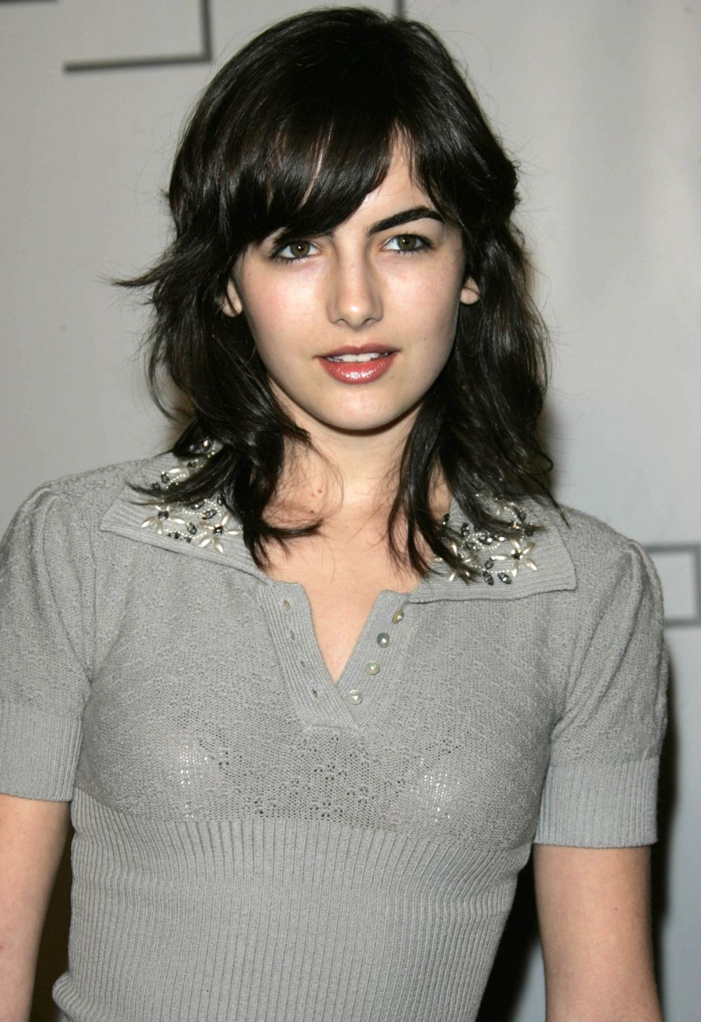 Camilla Belle - Picture Colection