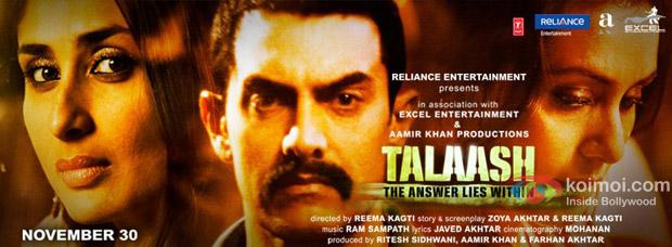 Image Result For Aamir Khan Best