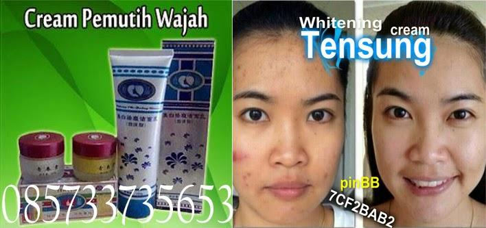 #Pemutih+KUlit+#Tubuh+Badan+Wajah+alami+Cara+tips1+-#instagram, #putih, #Sehat #pemutih_#kulit_alami_obat_#jerawat #jerawat #obat-beauty-2