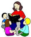 Professor, o prazer em ler deve vir primeiro de você.