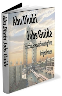 Job in Abu Dhabi Guide, Securing Dubai & Abu Dhabi Jobs Easily