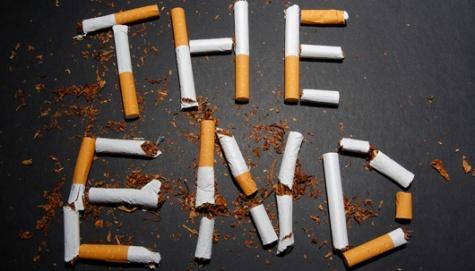 Kenyataan Tentang Rokok Ini Seharusnya Bikin Sadar Bahwa Pendapatan Negara Dari Rokok Itu Gak Seberapa