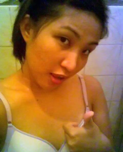 Amateur lesbian wife nude