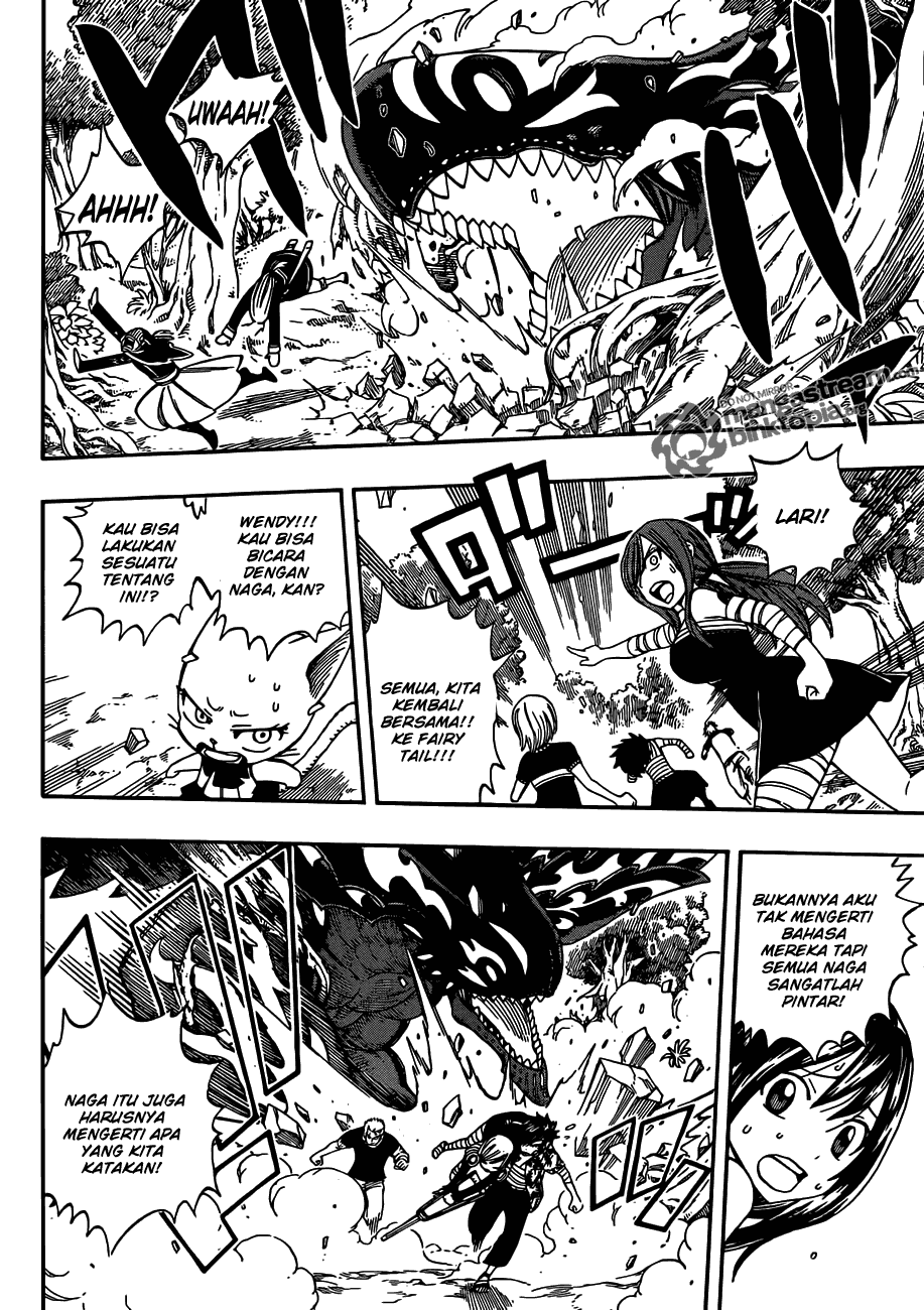 komik fairy tail 252 blogspot page 11