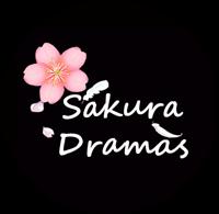 Sakura Dramas