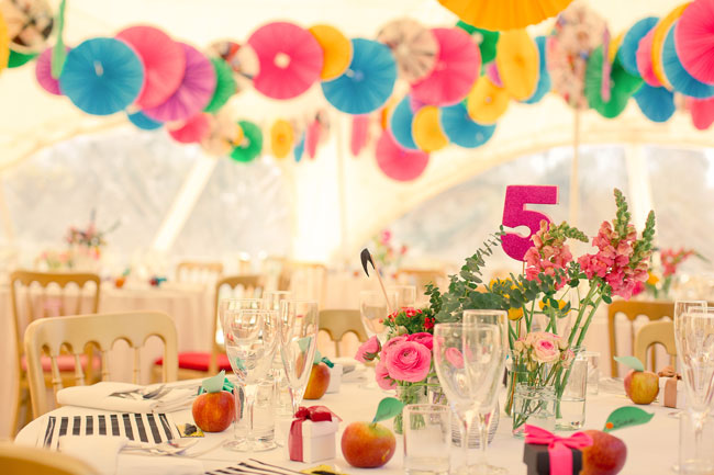 Interesting wedding theme ideas Wedding theme blog