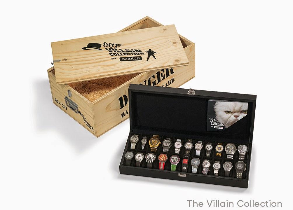 villain_collection