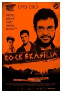 Rock+Bras%25C3%25ADlia+ +Era+de+Ouro Rock Brasília   Era de Ouro, Uma Ode a Renato Russo