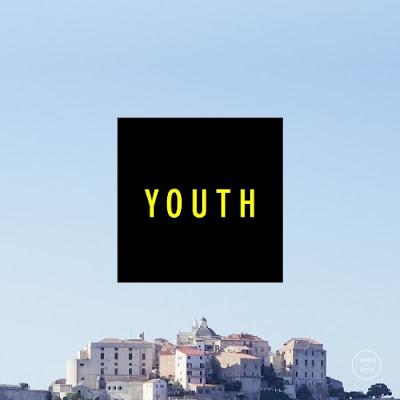 Zimmer - Youth | September Tape