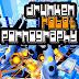 Drunken Robot Pornography For PC