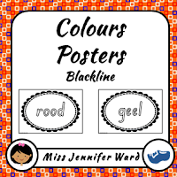 https://www.teacherspayteachers.com/Product/Color-Posters-in-Dutch-2229150