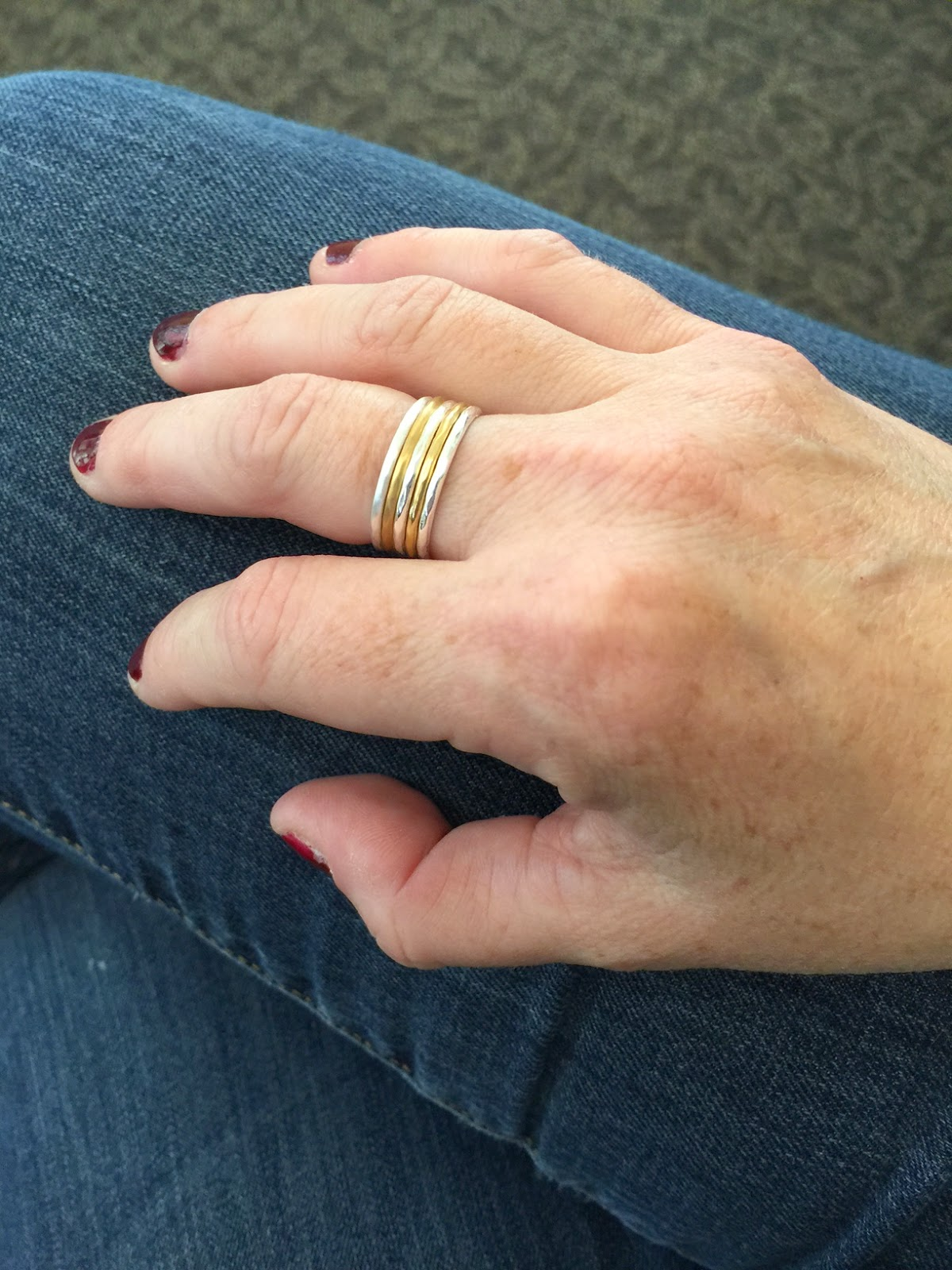 http://www.stelladot.com/shop/en_us/p/stackable-band-rings-set-of-5?s=lindseygoodwin
