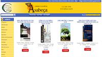 Livraria Asabeça