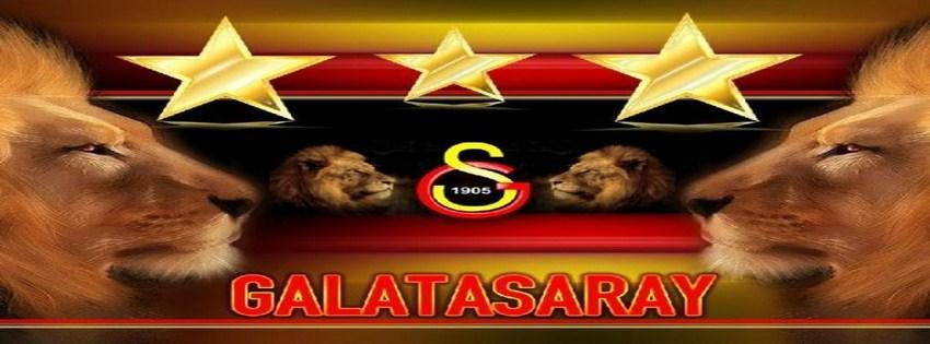 Galatasaray+Foto%C4%9Fraflar%C4%B1++%28148%29+%28Kopyala%29 Galatasaray Facebook Kapak Fotoğrafları