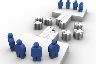 La barrera más difícil son las personas que NO quieren interoperar