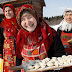 Ετσι ήταν οι Ρωσίδες γιαγιάδες της Eurovision στα νιάτα τους!