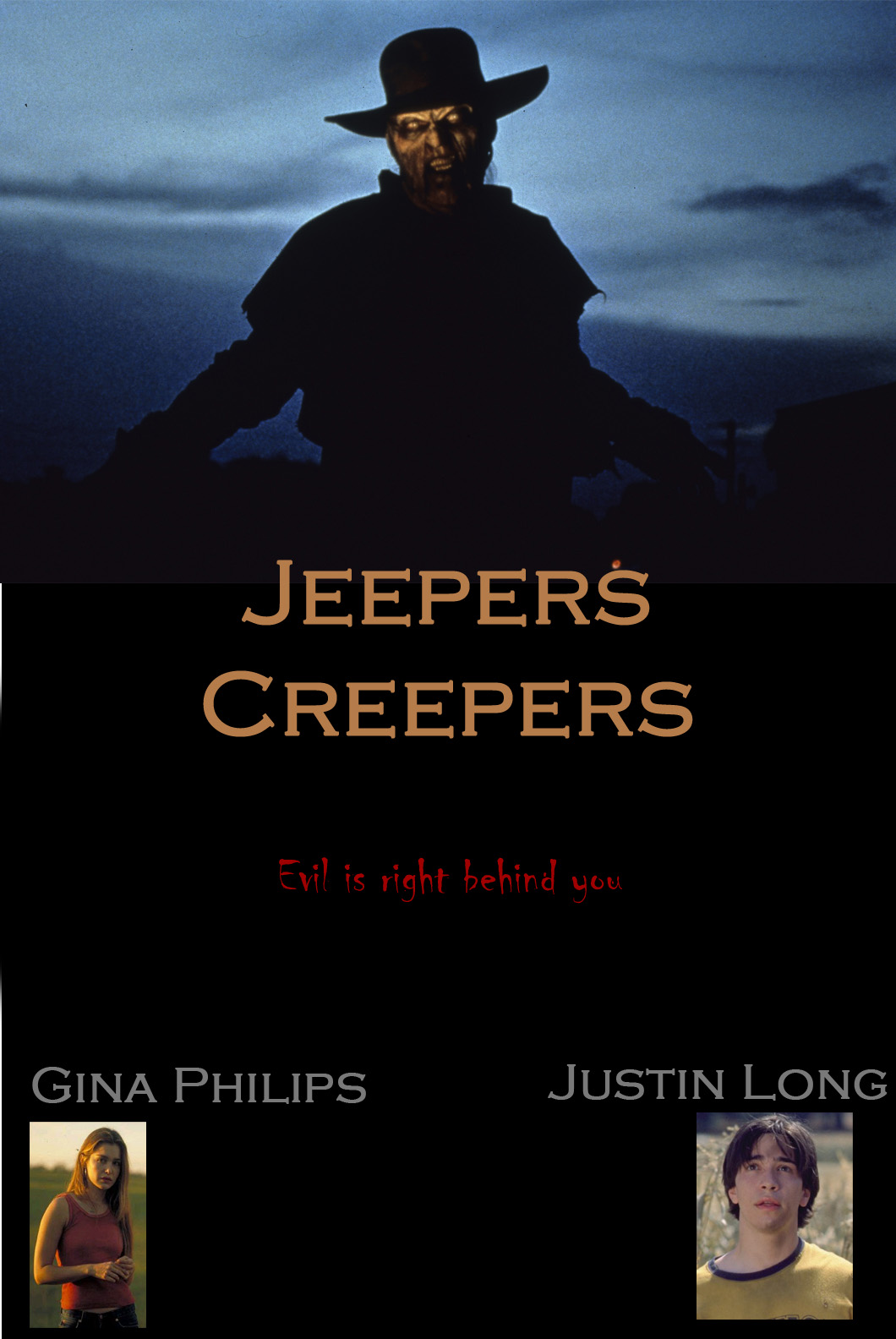 jeepers creepers 3 movie download in 300mb