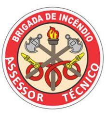 CADASTRO ASSESSOR TÉCNICO