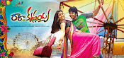 Ra Ra Krishnayya Movie Wallpapers-thumbnail-10