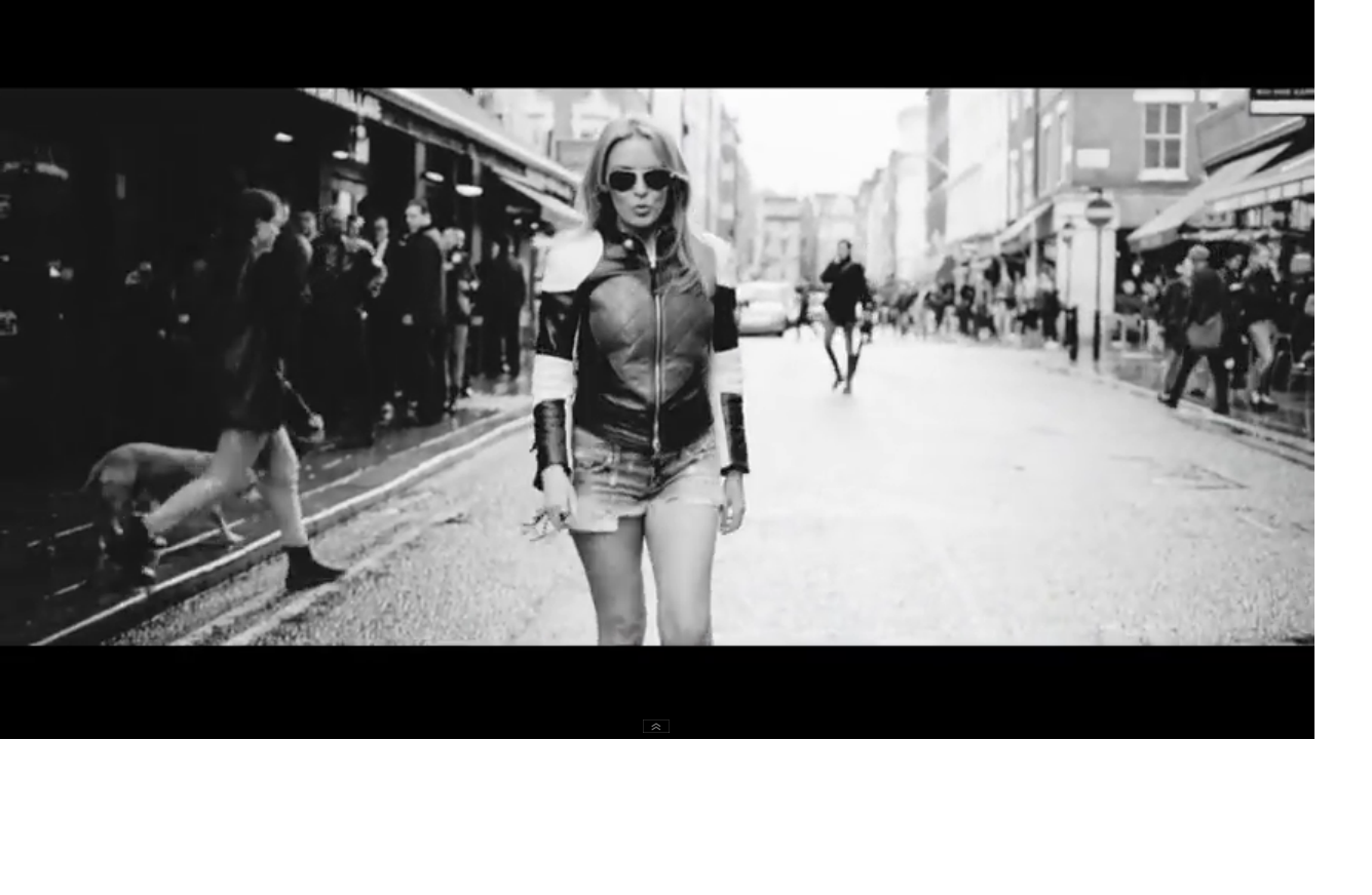 http://3.bp.blogspot.com/-qeBDROaU7WU/T8V8Mrts2cI/AAAAAAAAByI/tchrB_Hl0Zk/s1600/Kylie+Timebomb+3.png