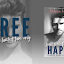 Some Sort of Happy by Melanie Harlow is FREE!!!!