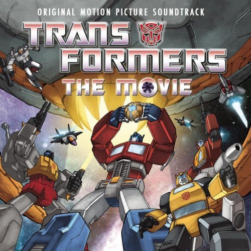 smokeybs haiku reviews soundtrack transformers the