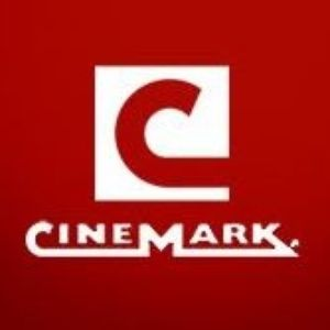 Cinemark de Aracaju/SE.