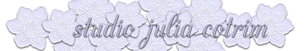 Julia Cotrim Scrapbooking & Design