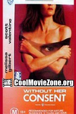 Without Her Consent (1990)