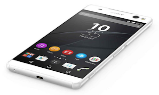 Sony Xperia C5 Ultra Mobile Full Specificarions And Price in Bangladesh