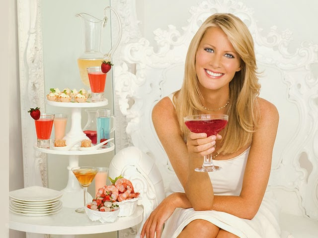 LUNES-CREATIVIDAD-CASA-CLUB-TV-ESTRENO-TERCERA-TEMPORADA-INSPIRATE-SANDRA-LEE-2014