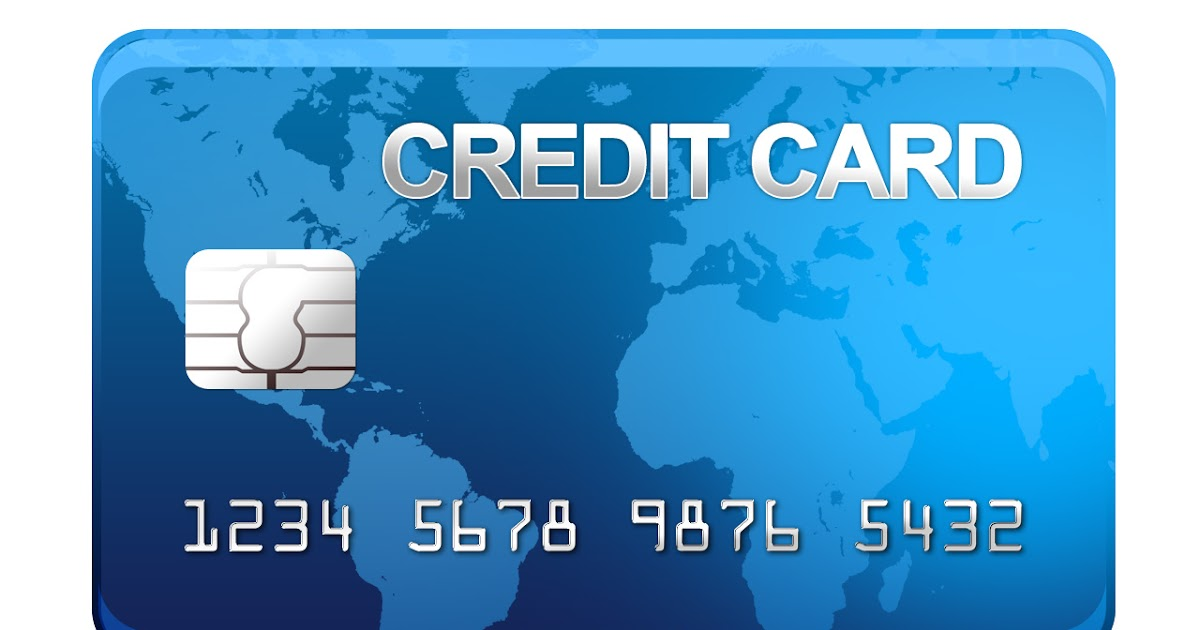 Credit Card Cancellation Notice Draft Letter