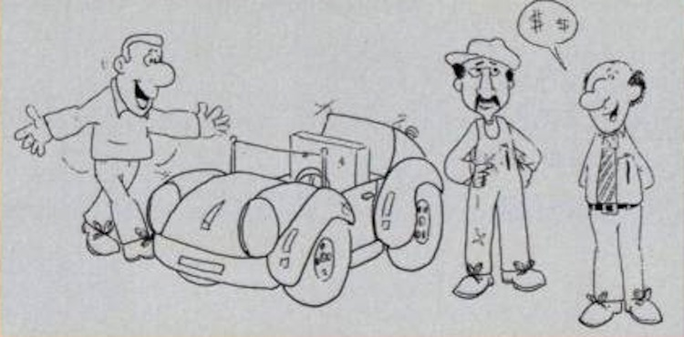 costo assicurazione veicolo commerciale