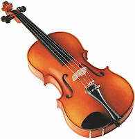 Sejarah, musisi, Violin, Biola, biografi, Sejarah Violin / Biola