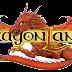 Orden de las sagas de la Dragonlance