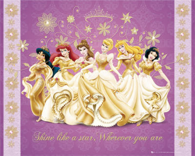 wallpaper disney princess. Princess Wallpapers - Disney