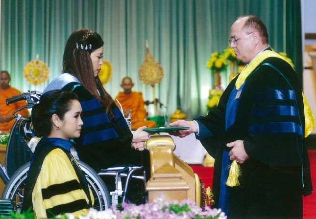 http://www.biomin.net/en/press-releases/erich-erber-honoured-by-receiving-phd-hc-from-kasetsart-university/