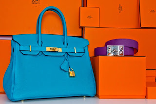Hermes for sale