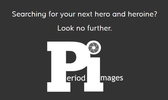 Period Images