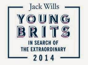 http://www.jackwills.com/en-gb/features/young-brits/vote