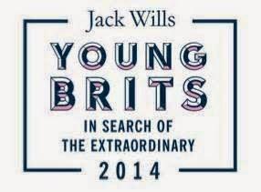 http://www.jackwills.com/en-gb/features/young-brits/vote